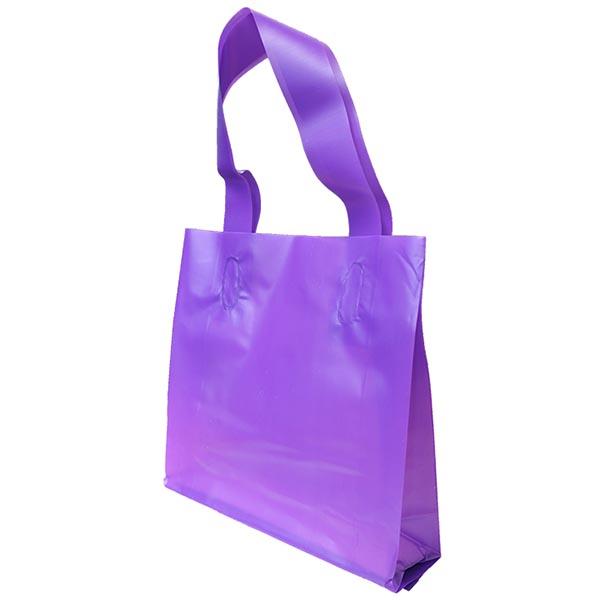 Plásticos y Bolsas de Monterrey 49d91e7025bf5