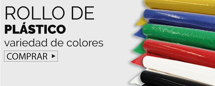 e8302f22e Plásticos y Bolsas de Monterrey